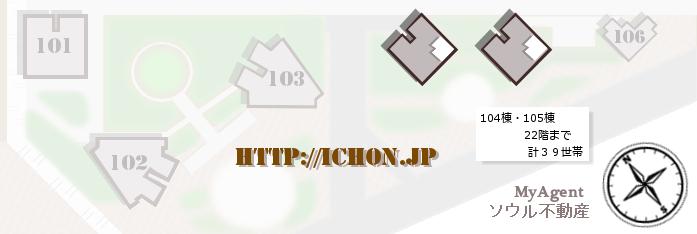 chizu55c.jpg