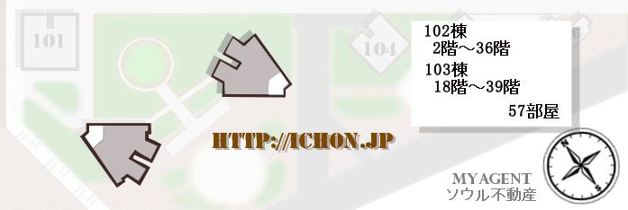 chizu60.jpg