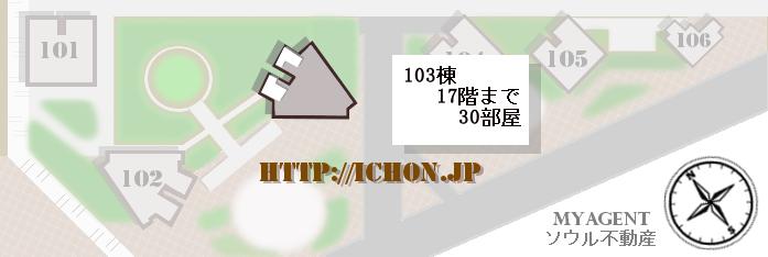 chizu61of.jpg