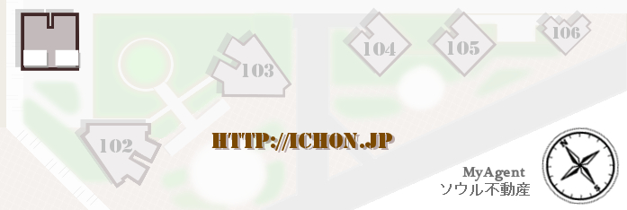 chizu62a.jpg