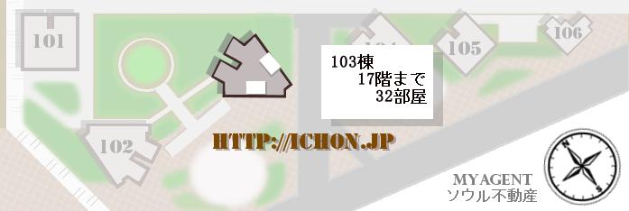 chizu75of.jpg