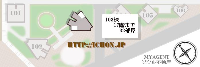 chizu92of.jpg