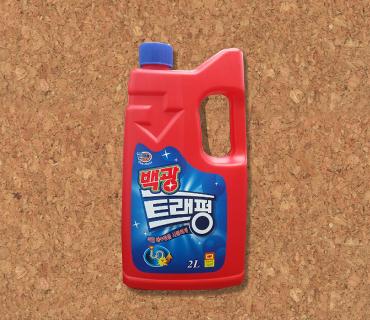 韓国 水のつまり 排管