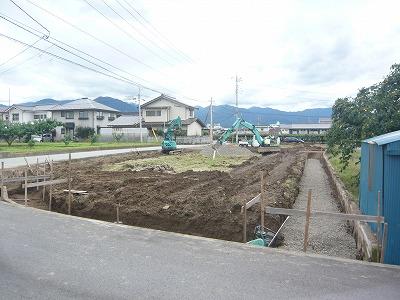 フィルコート春日居町寺本
