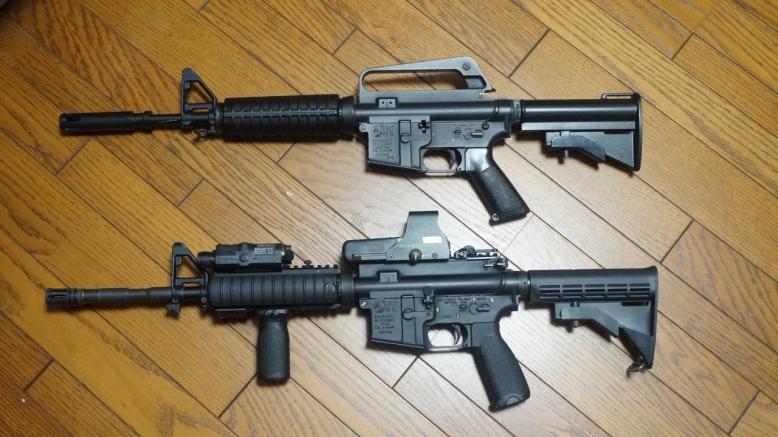 XM177E2違い (1)