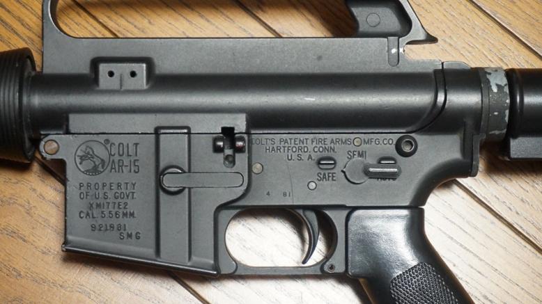XM177E2違い (2)
