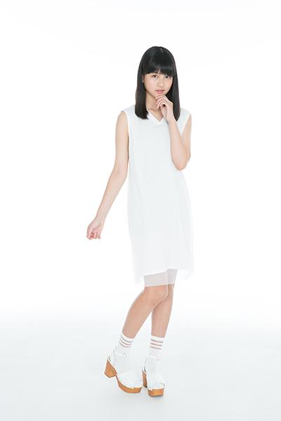 中村麗乃2