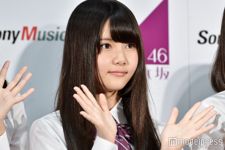 乃木坂46 伊藤理々杏 ヤマハ音楽教室CM