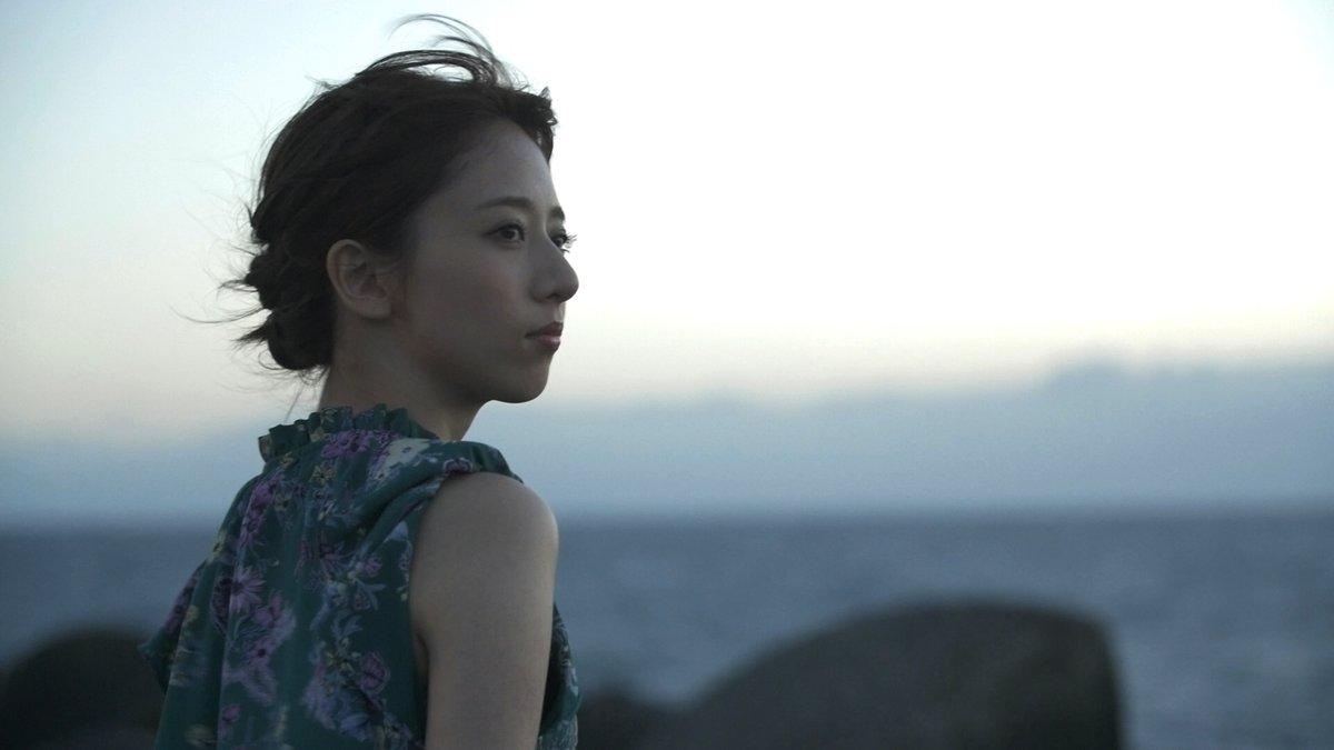 乃木坂46橋本奈々未の恋する文学