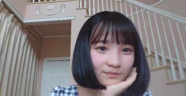 AKB48第16期受験生29番 2