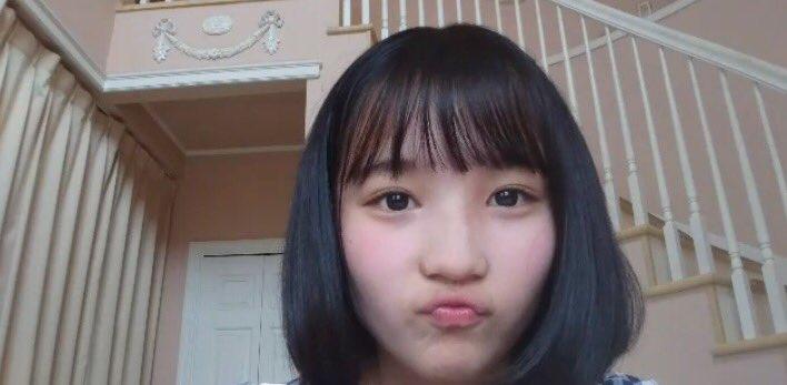 AKB48第16期受験生29番 4