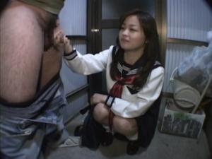 【無料hamedori動画】 リアル!