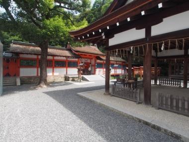 kamogawahorumo-1-85b.jpg