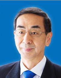 西川一誠福井県知事