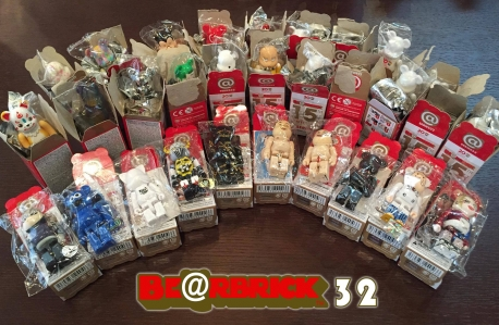 BEARBRICK-SERIES32-COMP-SET.jpg