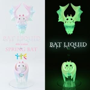 FB-batliquid-springbat-gid.jpg
