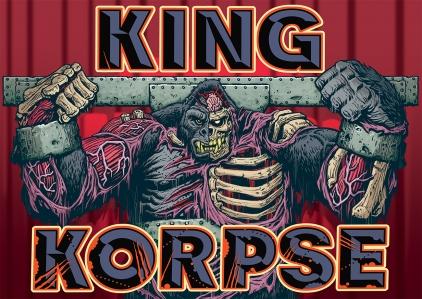 Instinct-Kingkorpse-postcard-B-1.jpg