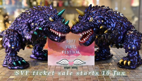 SVF-ticket-sale-starts-10-Jun.jpg