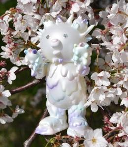 baby-inc-2016-spring-2.jpg