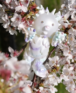 baby-inc-2016-spring.jpg