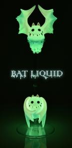 batliquid-springbat-gid.jpg