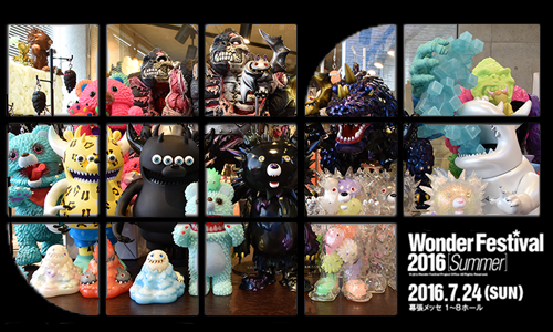 blogtop-wf2016-summer-all-item.jpg