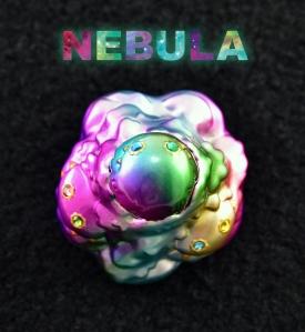 cosmo-nebula.jpg