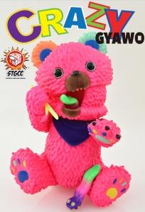 cragy-gyawo-top.jpg