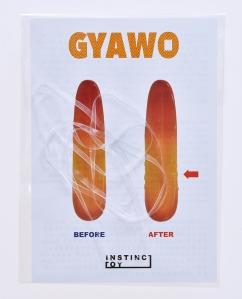 gyawo-band.jpg