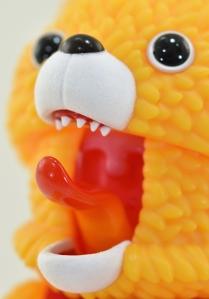 gyawo-teeth-04.jpg