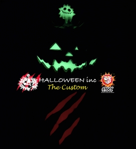 halloween-inc-the-custom-topimage.jpg