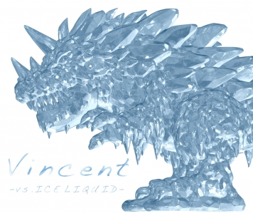 ice-vincent-side.jpg