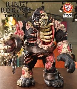 king-korpse-True-Terror.jpg