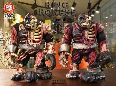 kingkorpse-1st-color-jg-inatinctoy.jpg