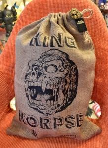 kingkorpse-bag-001.jpg