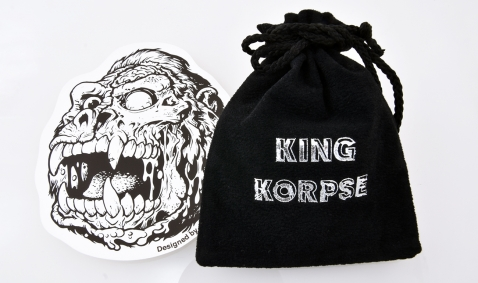 kingkorpse-metal-mini-bag.jpg