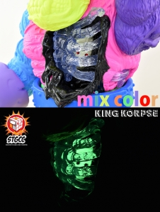 kingkorpse-mix-color-gid.jpg