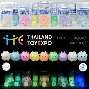 mini-ice-liquid-pkg-image1.jpg