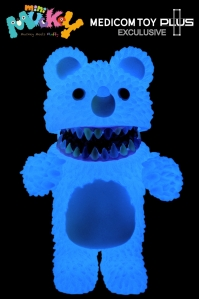 mini-muckey-medicomtoy-plus-exclusive-blue-gid.jpg