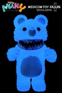 mini-muckey-medicomtoy-plus-exclusive-blue-gid.jpg