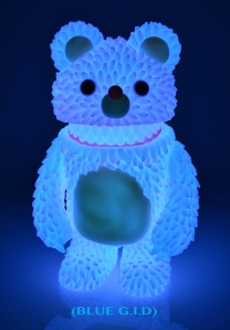 muckey-pinkey-image-blue-gid.jpg