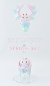 new-BATLIQUID-SPRINGBAT-TOP.jpg