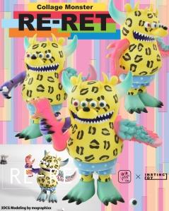 re-ret-1st-reopard-secret-image.jpg