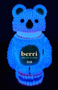tte2016-exclusive-minimuckey-berrI-gid.jpg