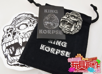 ttf-kingkorpse-metal.jpg
