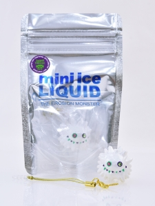 ttf2016-gift-mini-ice-liquid-joker.jpg