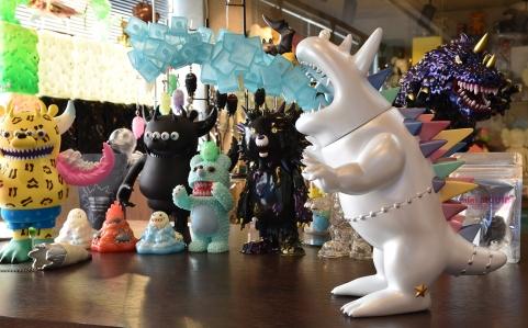 wf2016-many-toys.jpg