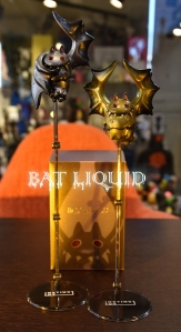 wf2016-summer--bat-liquid-image.jpg