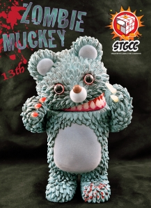 zombie-muckey-top.jpg