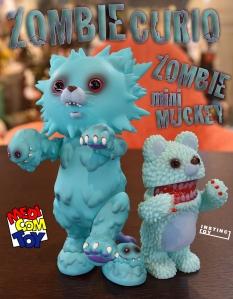 zombiecurio-zombieminimuckey-image.jpg